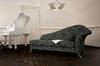 Meble tapicerowane Livia ADRIANA FURNITURE