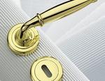 Klamki do drzwi wewnętrznych Sicma Maniglie - zdjęcie 28
