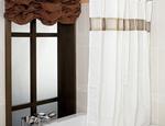 Drążki prysznicowe rozporowe ADAH - zdjęcie 1