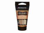 Uniwersalny pigment do farb Kolorant PRIMACOL Decorative