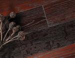 Deska dębowa lita PANMAR WOOD Chatres Termo - zdjęcie 1