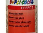 Lakier z efektem mlecznego szkła DUPLI-COLOR - zdjęcie 1