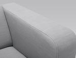 Nowoczesne sofy i fotele CUBBY MARBET STYLE - zdjęcie 6