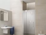 Kabiny prysznicowe Pasa XP KERMI - zdjęcie 2