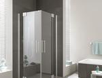 Kabiny prysznicowe Pasa XP KERMI - zdjęcie 4