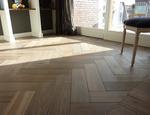 Deski podłogowe dębowe Avance Floors - zdjęcie 4