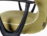 Dobre Krzesło Deco ENTELO, rozmiar 6/7 - zdjęcie 6