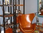 Meble do salonu Loft MILOO HOME - zdjęcie 5