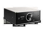 Kompaktowy system Hi-Fi DENON PMA-50 i DCD-50  - zdjęcie 2