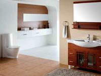 Nowoczesne instalacje sanitarne. Stelaże podtynkowe, zawory, syfony firmy KK-POL