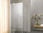 Kabiny prysznicowe Pasa XP KERMI - zdjęcie 1