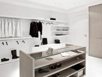 Garderoba Zajc Kuchnie_4