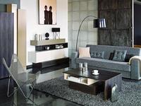 Nowoczesny salon. Jak wybrać nowoczesne meble do salonu?