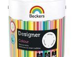 Farby do wnętrz Beckers Designer Colour w nowej odsłonie