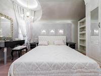 Pomysł na sypialnię. Aranżacja sypialni w stylu retro