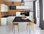 Modne meble kuchenne – kolekcja New Line firmy Classen