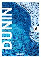 Katalog Dunin Q Series 2012 2013