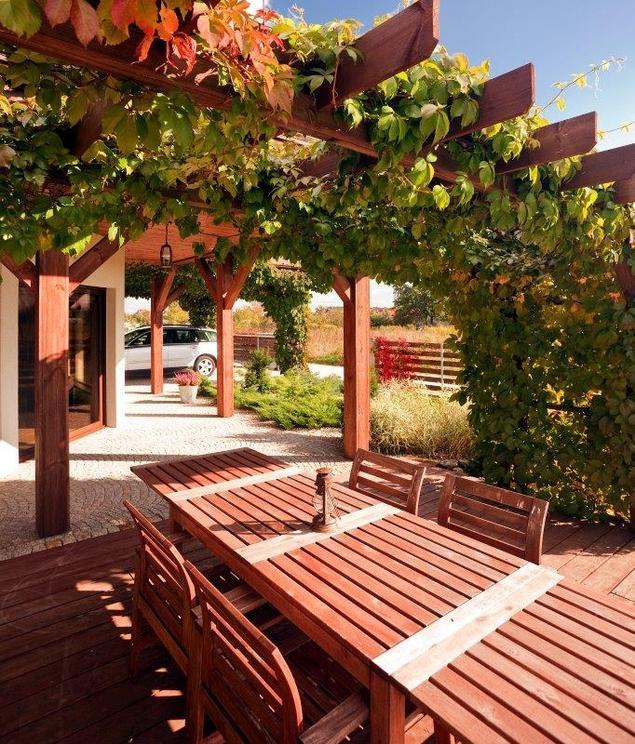 Meble Ogrodowe Drewniane Ceny : Zobacz galerię zdjęć Meble tarasowe Drewniane meble ogrodowe na